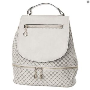 Handbags - NEW Fashion Satchel White Color